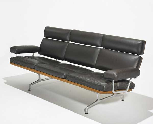 Sofa-Eames