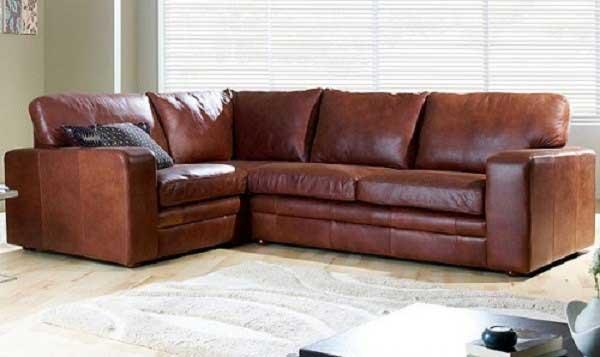 Sofa-da-Sloane
