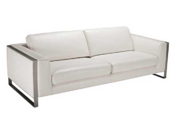 sofa-Sunpan-Modern-Bugatti
