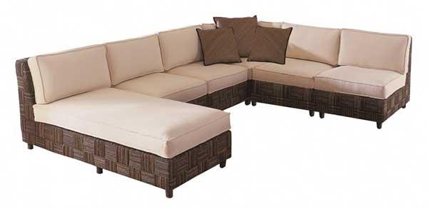 sofa-cua-padma