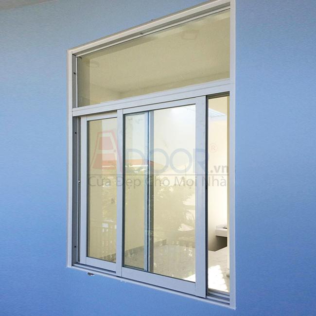 Những mẫu cửa sổ cho không gian ngôi nhà của bạn