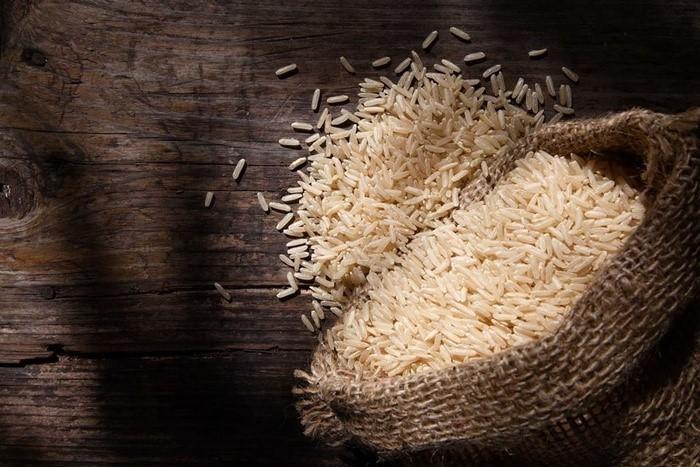 Chia sẻ cách bảo quản gạo hiệu quả