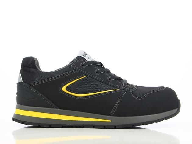 Bảng giá giày bảo hộ Safety Jogger năm 2019