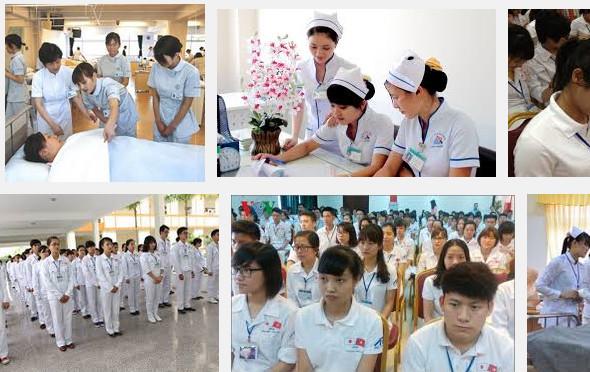 Xuất khẩu lao động Nhật Bản, cơ hội mới cho lao động Việt Nam