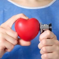 4 Nên làm gì để cải thiện sức khỏe tinh thần