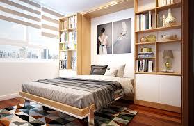 Phòng ngủ cần tránh những lỗi nào trong phong thủy