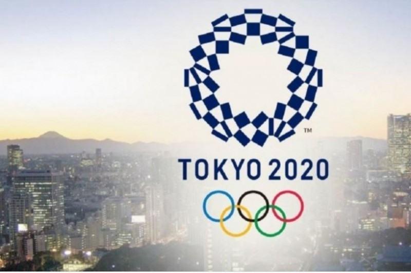 Liệu rằng Olympic Tokyo 2020 có bị hoãn không?
