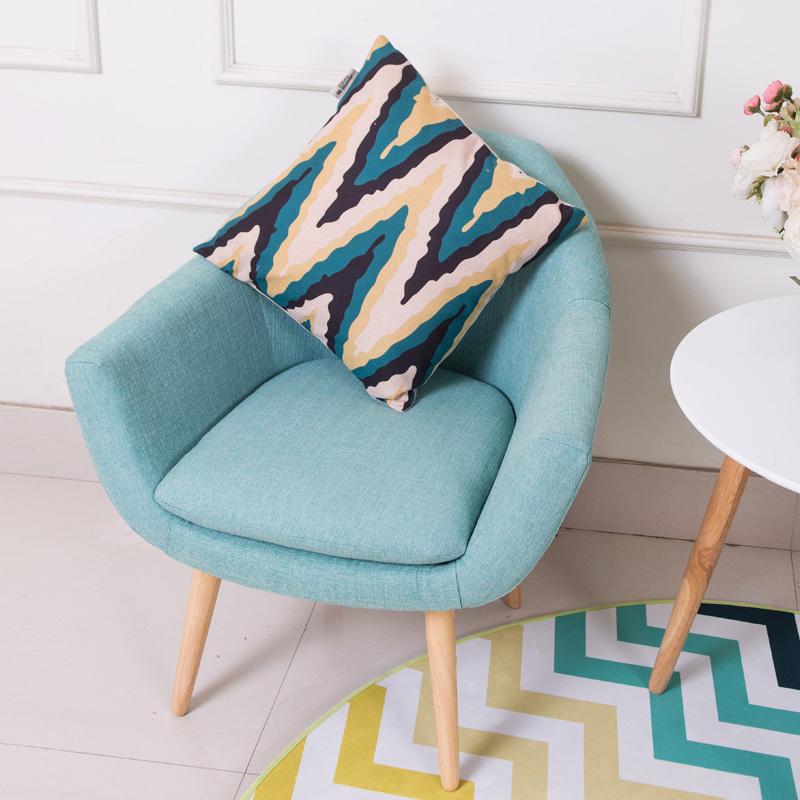 Ưu điểm ghế sô pha đơn mini mang phong cách hiện đại cho căn nhà