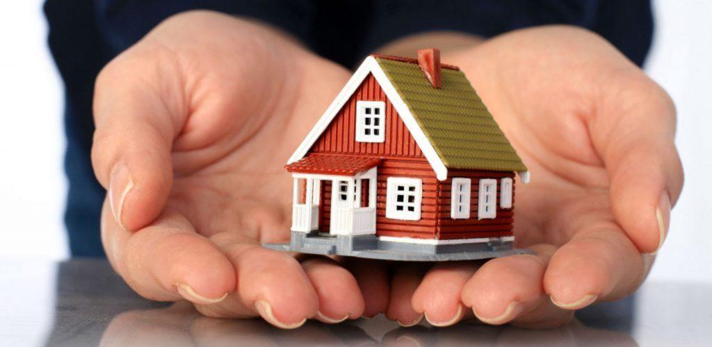 Tiết lộ cách thức mua bán nhà đất đem lại hiệu quả như ý