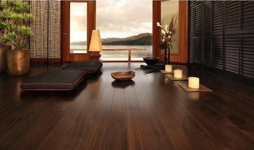 Một số tiêu chí quan trọng JANHOME giới thiệu giúp khách hang nhận biết được sàn gỗ Đức chính hãng