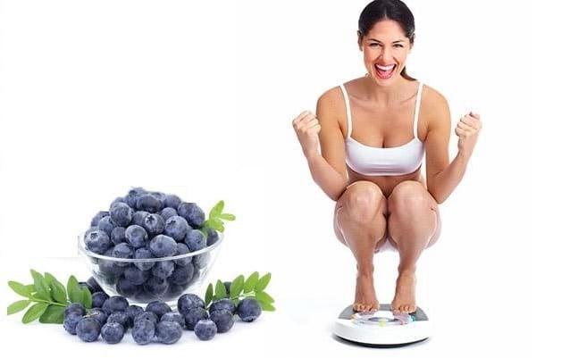 Ăn gì giảm mỡ bụng hiệu quả?