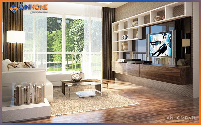 Sàn nhựa vân gỗ như thế nào phù hợp với khí hậu Việt Nam?