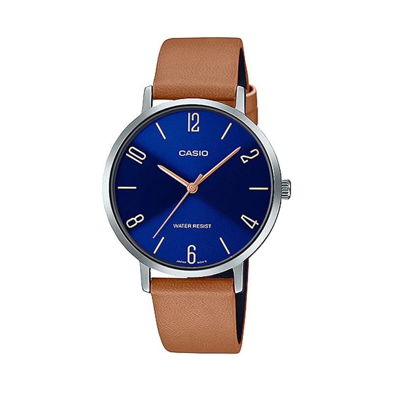 Những mẫu đồng hồ Casio Vietnam giá rẻ dành cho học   sinh, sinh viên