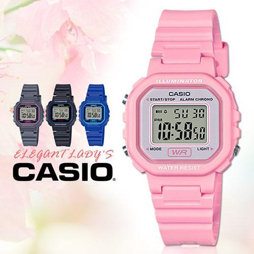 5 mẫu đồng hồ nữ trẻ em giá rẻ cho bố mẹ tham khảo